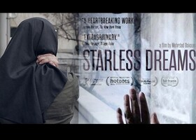 Iranian documentary to be screened in Germany