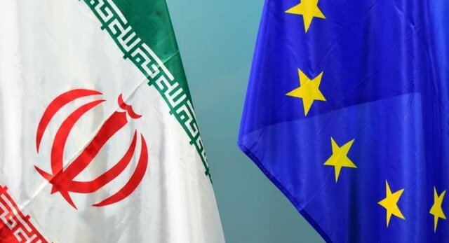 Iran officially launches trade mechanism to match INSTEX