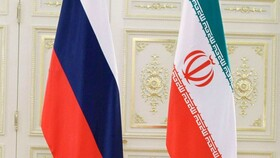 Russia, Iran give up dollar in settlement payments