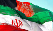 Iran's government spokesman condemns assassination of his Afghan counterpart