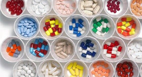 Iran exporting biopharmaceuticals to 17 countries