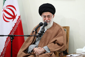 Don't rely on EU package for resolving economic issues: Ayatollah Khamenei