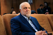 Coronavirus didn't stop Iran's oil production even a single day: Zanganeh