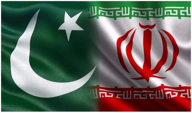 Iran, Pakistan hold virtual meeting on COVID-19