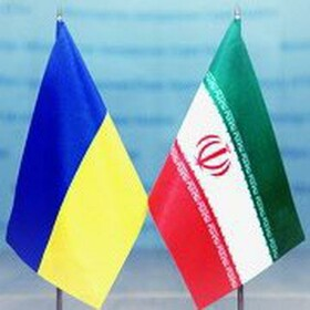 Iran congratulates Ukraine on holding elections successfully