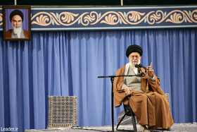 US' plots against IRGC to boomerang on them: Imam Khamenei