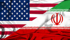 Iran sends message to US on Aramco attacks