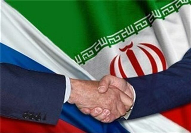Russia, Iran coordinating their systems as alternative to SWIFT