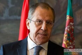 Russia agrees with OIC chief on need to start Iran-Arab countries talks