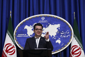 US sanctions on Iran's Leader, FM permanently close path of diplomacy: Mousavi