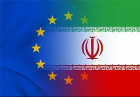 Iran leaves all operational limitations within JCPOA