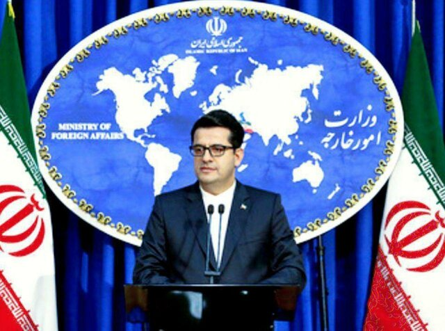Iran to begin 2nd phase of reducing JCPOA commitments more seriously if Europe not take significant step: Mousavi