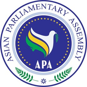 APA Standing Committee meeting on Political Affairs kicks off in Isfahan