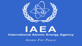 IAEA' board of governor to meet on Iran at request of U.S.