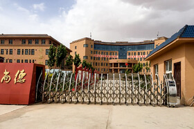 One week in Uighurs' camps; Training centers or detentions?