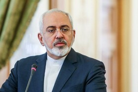 With friends like Netanyahu, America doesn't need enemies: Zarif