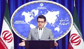 Iran welcomes Yemen's offer to halt attacks
