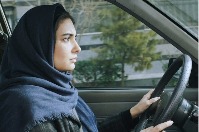 """Driving Lessons"" to attend 3 international film festivals"