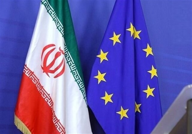Statement of EU/E3 on Iran's JCPOA commitments