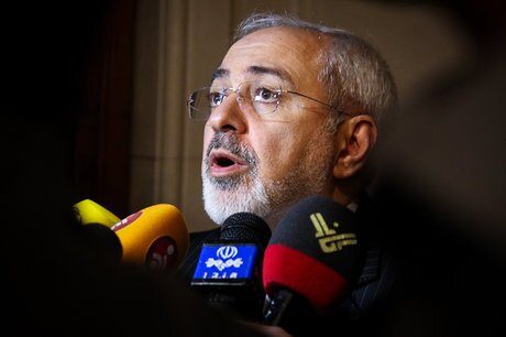 Multilateralism seriously under threat by US: Zarif