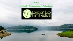 """Lotus"" invited to London Eco Film Festival"