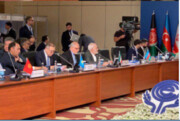 ECO trade-related arrangements of great importance to Iran: Zarif