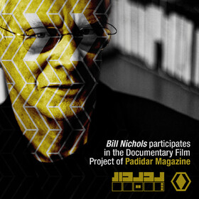 Padidar magazine's Documentary Film Project