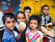 3 million undernourished people in Asia-Pacific need to be lifted out of hunger every single month: FAO