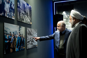 National Petrochemical Industry Day marked in Tehran