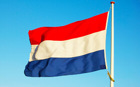 Dutch FM Stef Blok to visit Iran