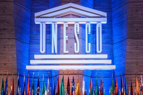 UNESCO ready to continue tourism cooperation with Iran