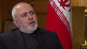 "Iran FM: ""We will defend ourselves against any aggression"""