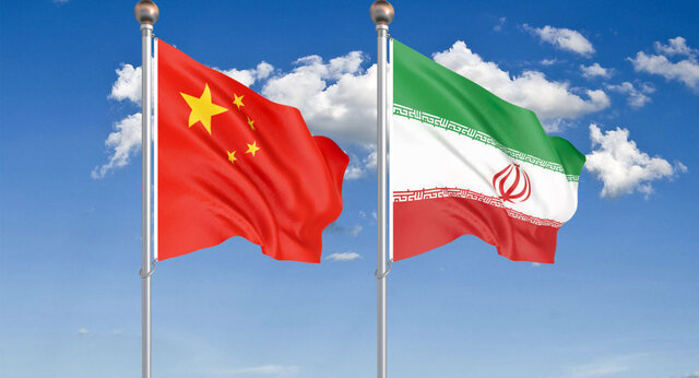 Iran's envoy to China hails Beijing's stance on JCPOA