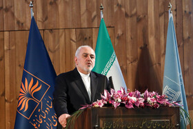 Trump's threats crystallization of hatred stemmed from humiliation: Zarif