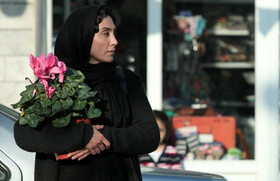 French festival to focus on Iran's cinema