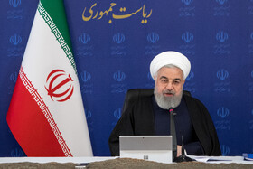 Session of Government's Economic Board held in Tehran