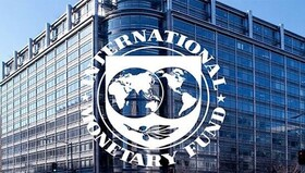 Russia criticizes US for obstructing IMF loan to Iran