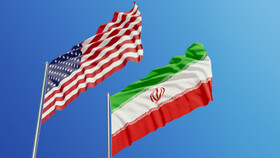 US' sanctions against Iran lead to further destabilizing Middle East