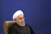 We need to accept limitations; we can't go back to pre-coronavirus conditions soon: Iran's President