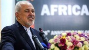 Iran reliable partner of all fraternal African nations: Zarif