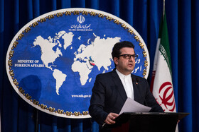 Any IAEA's counterproductive decision to be met with Iran's proper response: Mousavi