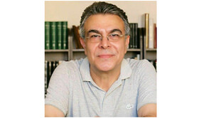 """Jamshid Khanian"", Iran's nominee in Hans Christian Andersen Awards"