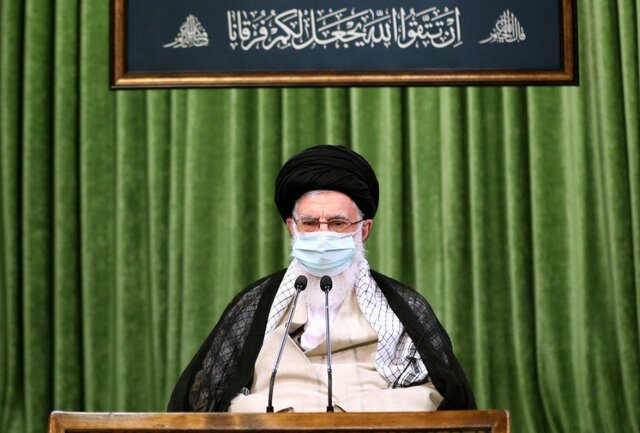 Leader of Islamic Revolution to give speech on the anniversary of uprising in Qom