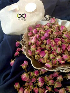 Rosewater, an astonishing substance that people neglect
