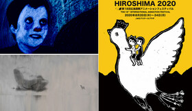 2 Iranian animation films to vie at Hiroshima 2020
