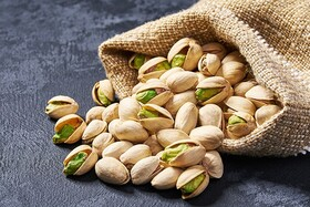 Iranian Pistachio: How to buy pistachios from Iran?