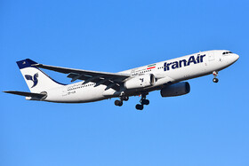 Iran Air adds Manchester as their 2nd go-to destination in UK for summer 2020