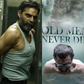 2 Iranian films to be screened at SIFF FILM PANORAMA