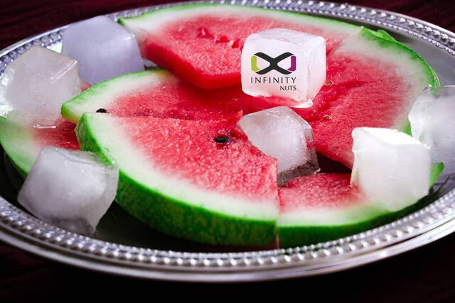 Watermelon benefits for human body