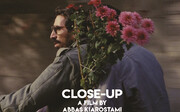 """Kiarostami's """"Close-Up"""" among top 25 foreign films of all time"""